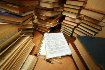 Write-MY-Essay