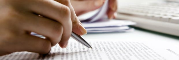 college_essay_feature.jpg__631x0_q85